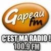 Gapeau 100.9 FM