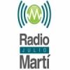 Rádio Julio Martí 102.3 FM