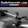 Radio Souvenir.com