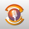 Rádio Alvorada Macaé