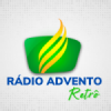 Rádio Advento Retrô