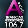 Radio Argentina 106.7 FM