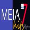 Rádio Meia 7 Hits