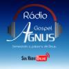 Rádio Gospel Agnus