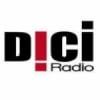 Dici Radio 90.2 FM
