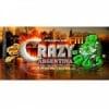 Radio Crazy 96.5 FM
