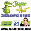 Rádio Jacaré Host