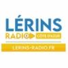 Lérins Radio Côte d'Azur