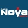 Radio Nova 100 FM