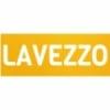Rádio Web Lavezzo