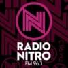 Radio Nitro 96.3 FM