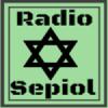 Rádio Sepiol