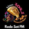 Rádio Sat FM