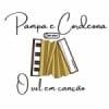 Rádio Pampa e Cordeona