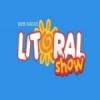 Litoral Show