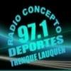 Radio Concepto 97.1 FM