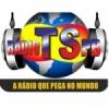 Rádio TSPB