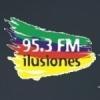 Radio Ilusiones 95.3 FM