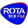 Rádio Rota 91.9 FM
