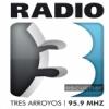 Radio 3 95.9 FM