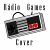 Rádio Games Cover