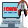 JM Metropolitana Web Rádio