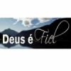 Web Rádio Deus Fiel