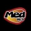 Radio Med 95.3 FM