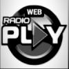 Web Rádio Play