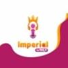 Rádio Imperial 102.9  FM