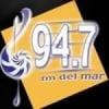 Radio Del Mar 94.7 FM