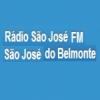 Rádio São José 104.9 FM