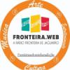 Rádio Fronteira Web
