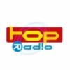 Top Radio 91.9 FM