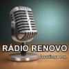 Rádio Renovo Jacutinga MG