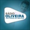 Rádio Oliveira FM