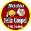 Rádio Feliz Gospel