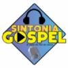 Rádio Sintonia Web Gospel