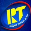 Rádio Tampa Brasil