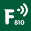 Rádio Floresta 810 AM