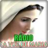 Rádio A Voz de Maria