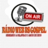 Rádio Web RS Gospel