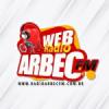 Rádio Arbec FM Maringá