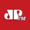 Rádio Jovem Pan FM 94.9