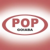 Rádio Pop Goiaba UFF