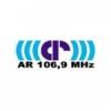 AR 106.9 (Aukstaitijos Radijas)