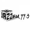 Radijo Stotis Jazz 99.3 FM