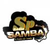 Rádio SP Samba