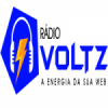 Rádio Voltz