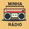 Rádio São Francisco Web